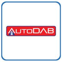 AutoDAB - SWC