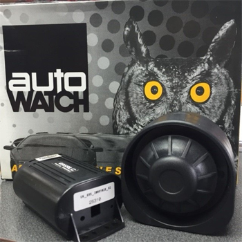 Autowatch-695-Can-Bus