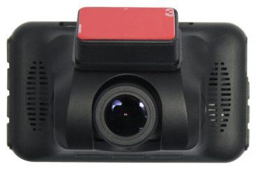 BarosTek DV400 (1 Channel)