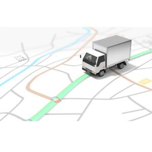 Box Fleet Tracking