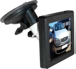 Cko-ko-cv-350 3.5 inch tft lcd monitor