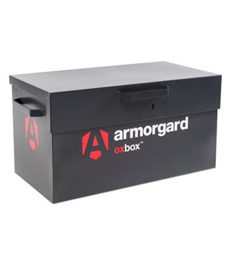 Amorgard-oxbox-ox2