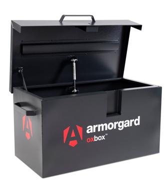 Amorgard-oxbox-ox1