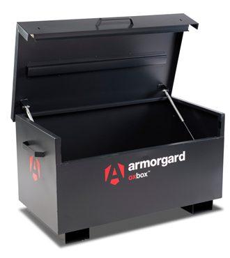 Amorgard-oxbox-ox3