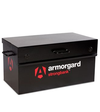 Amorgard-StrongBank-SB1