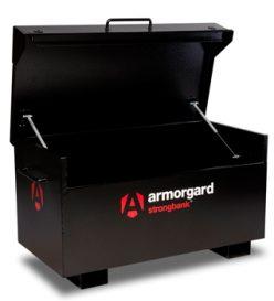 Amorgard-StrongBank-SB2