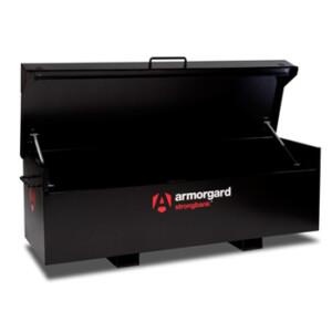 Amorgard-StrongBank-SB6
