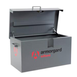 Amorgard-TuffBank-TB1
