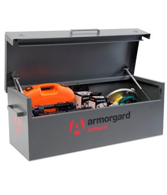 Amorgard-TuffBank-TB12