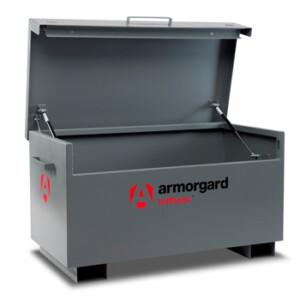 Amorgard-TuffBank-TB2