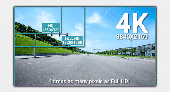 blackvue-4k-ultra-high-definition-uhd-vs-full-hd