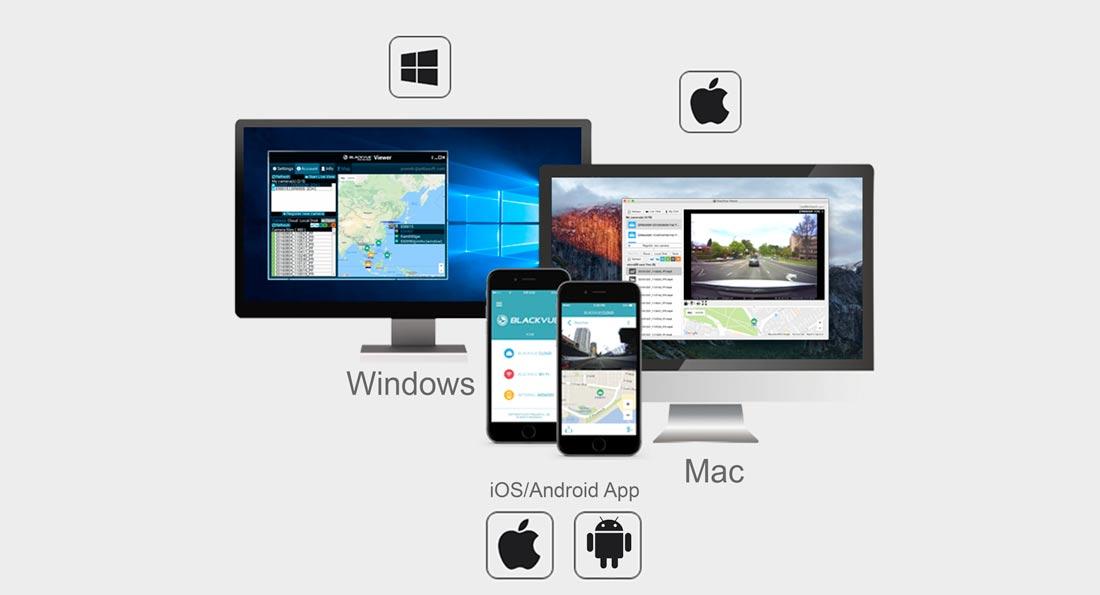 blackvue-app-viewer-cloud-android-ios-mac-windows