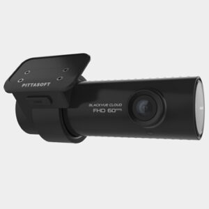 blackvue-dash-cam-dr750s-1ch