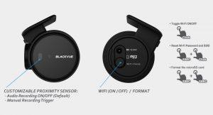 blackvue-dash-cam-dr750s-1ch-button-proximity-sensor