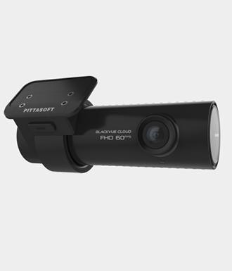 blackvue-dash-cam-dr750s-1ch2