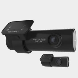 blackvue-dash-cam-dr750s-2ch