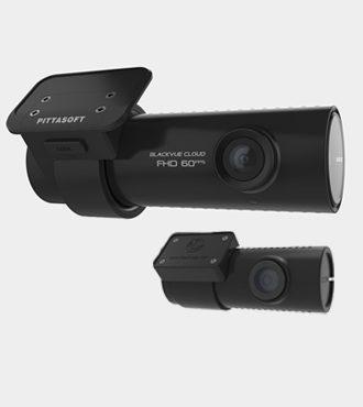 blackvue-dash-cam-dr750s-2ch2