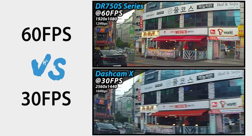 blackvue-dash-cam-dr750s-60fps-comparison-starvis-cloud