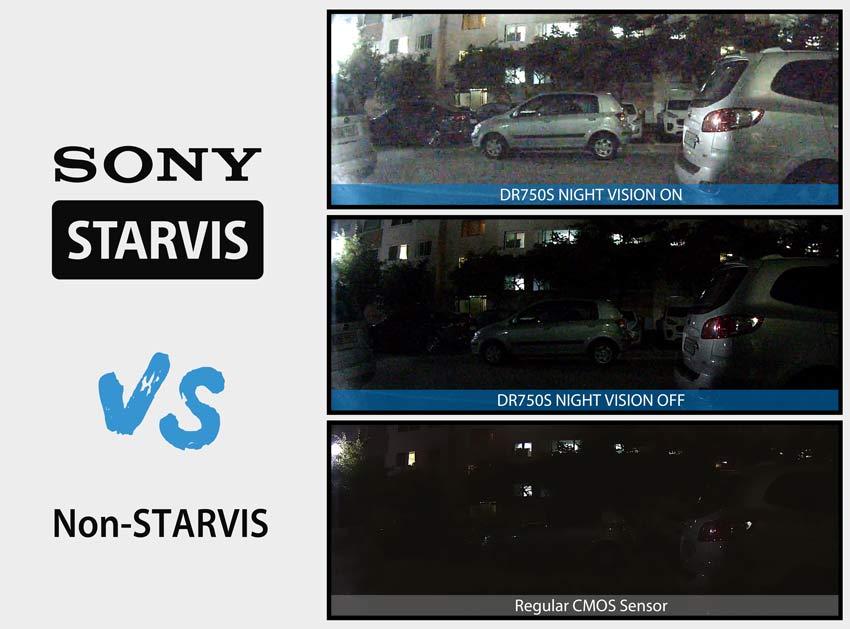 blackvue-dash-cam-dr750s-60fps-comparison-starvis-on-off-regular-cmos