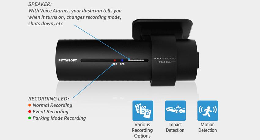 blackvue-dash-cam-dr750s-motion-impact-detection-g-sensor