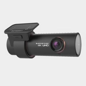 blackvue-dash-cam-dr900-1ch