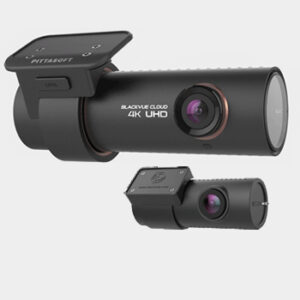 blackvue-dash-cam-dr900-2ch