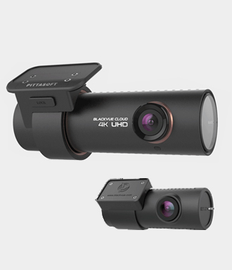 blackvue-dash-cam-dr900-2ch2