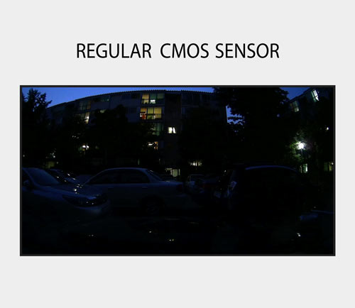 blackvue-dash-cam-regular-cmos-sensor-sample-shot-night