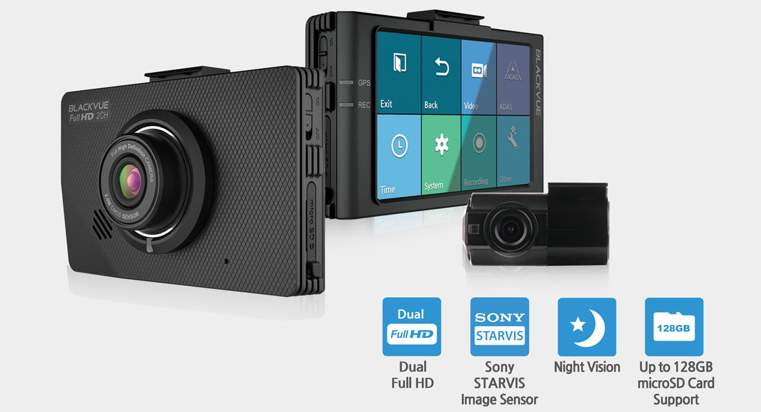 blackvue-dr490l-2ch-in-car-dash-cam-dual-full-hd-sony-cmos-starvis-night-vision-1