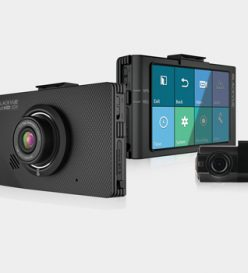 blackvue-dr490l-dash-cam