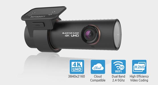blackvue-dr900s-1ch-dash-cam-h.265-cloud-4k-uhd-dual-band-wi-fi