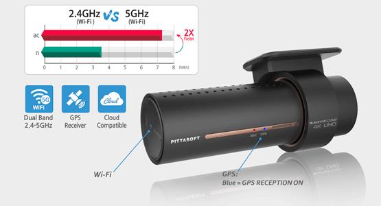 blackvue-dr900s-dash-cam-dual-band-wi-fi-cloud-gps