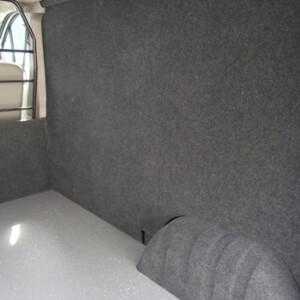 van-carpet-lining