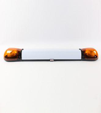 1250mm_amber_lightbar