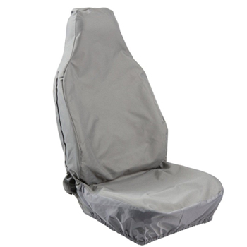3D Universal Front Seat