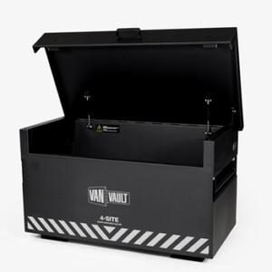 van_vault_4-site