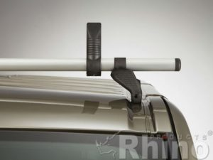 Rhino Additional KammBar Load Stops (Pair)