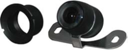 Cko-col28px panel/bumper mount camera