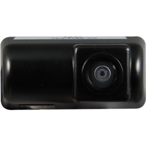 Ford Transit 2009+ CA-9922 Camera