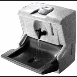 Handeman 24 Wash Basin