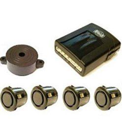 Park Safe Rear Parking Sensor PS440