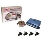 Park Safe Commercial Parking Sensors PS1040 16