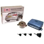Park Safe Commercial Parking Sensors PS1940 16