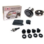 Park Safe Rear Parking Sensor PS740