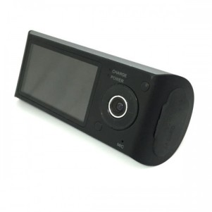 SW011 - Dashcam Front View
