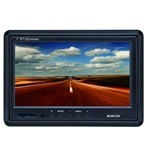 Park Safe 7inch Colour Monitor