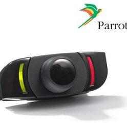 Parrot CK3000