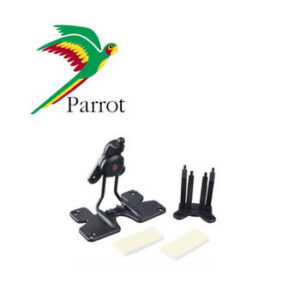 Parrot CK3100 Accessories Pack For Display