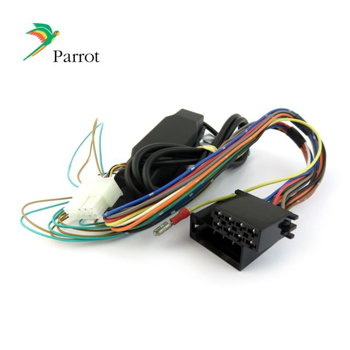 Parrot CK3100 Mute Cable