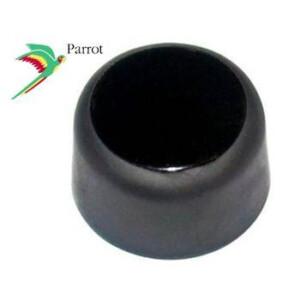 Parrot MKi_Control Button